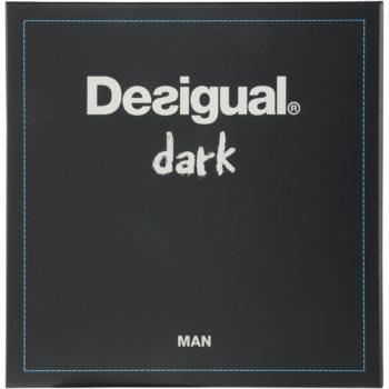 Desigual Dark Geschenksets 1