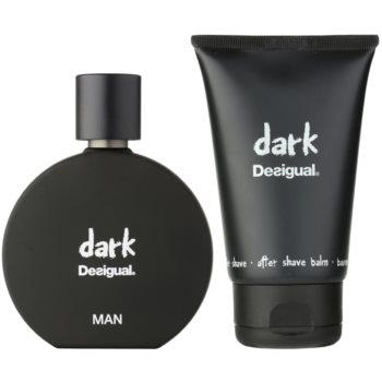 Desigual Dark Geschenksets 2