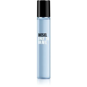 Diesel Only The Brave Eau de Toilette pentru bărbați