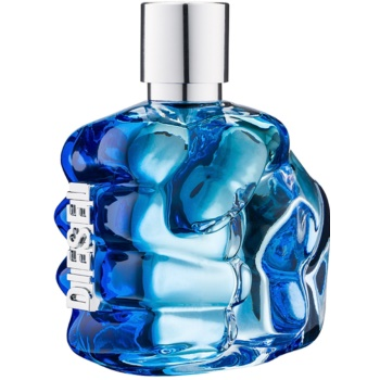 Diesel Only The Brave High eau de toilette pentru barbati 75 ml