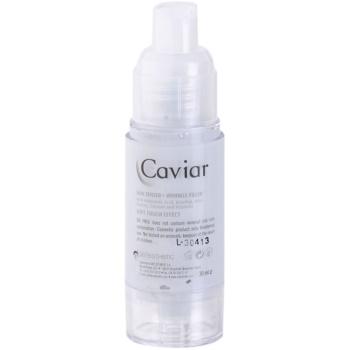 Diet Esthetic Caviar verjüngerndes Anti-Aging Serum mit Kaviar 1