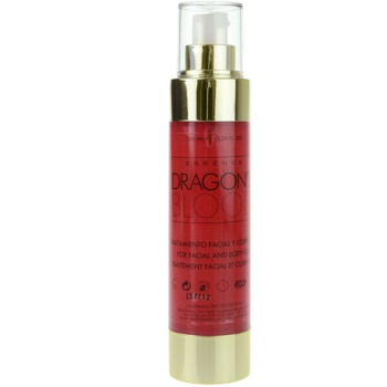 Diet Esthetic Dragon´s Blood ser cu sange de dragon  100 ml