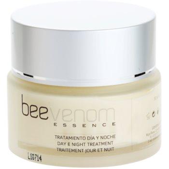 Diet Esthetic Bee Venom crema pentru ten pentru toate tipurile de ten, inclusiv piele sensibila