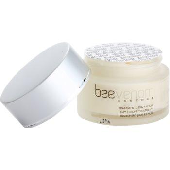 Diet Esthetic Bee Venom krema za obraz za vse tipe kože, vključno z občutljivo kožo 1