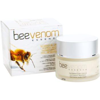 Diet Esthetic Bee Venom krema za obraz za vse tipe kože, vključno z občutljivo kožo 3