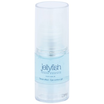 Diet Esthetic Jellyfish gel de ochi cu venin de meduze