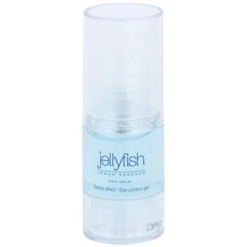 Diet Esthetic Jellyfish гель для шкіри навколо очей з отрутою медузи