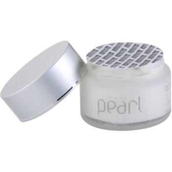 Diet Esthetic Micro Pearl денний крем проти зморшок з екстрактом перлин 1