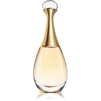 Dior J'adore eau de parfum pentru femei 100 ml