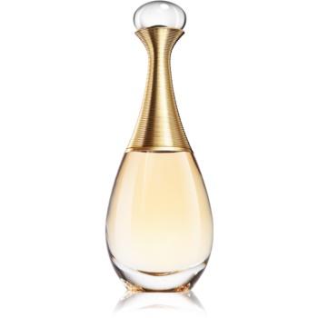 Dior Jadore eau de parfum pentru femei