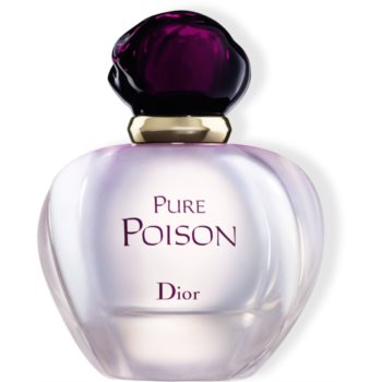 Dior Pure Poison Eau de Parfum pentru femei poza noua