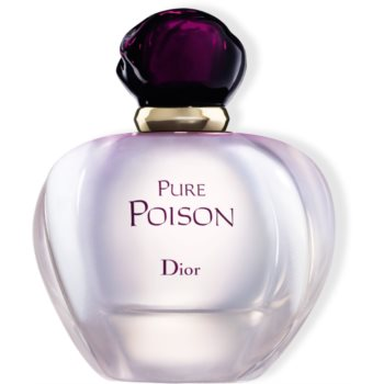 Dior Pure Poison parfémovaná voda pro ženy 100 ml