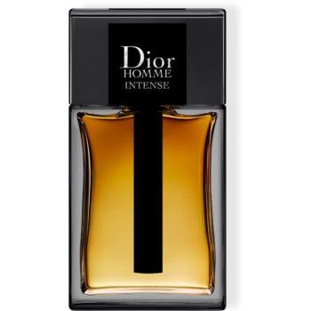 Dior Dior Homme Intense Eau de Parfum pentru bărbați