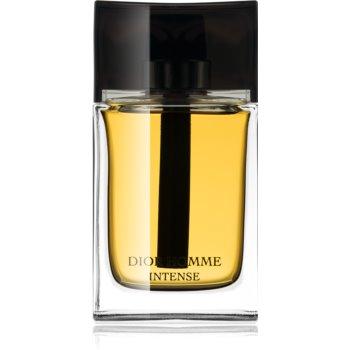 Dior Homme Intense eau de parfum pentru barbati