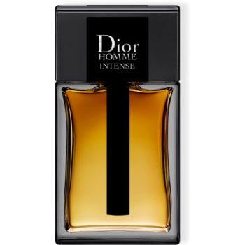 Dior Dior Homme Intense parfémovaná voda pro muže 100 ml
