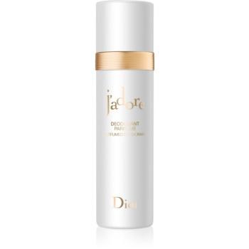 Dior Jadore deospray pentru femei