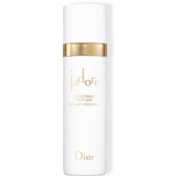 Dior J'adore deodorant spray pentru femei
