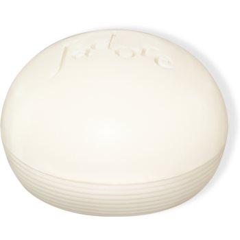 Dior J'adore sapun parfumat pentru femei poza noua