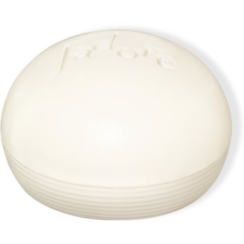 Dior J'adore sapun parfumat pentru femei