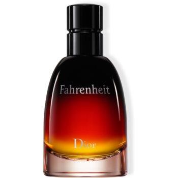 Dior Fahrenheit Parfum parfum pentru bărbați poza noua