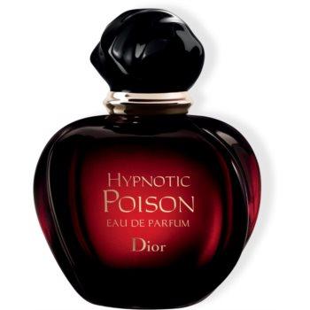 Dior Hypnotic Poison Eau de Parfum pentru femei poza