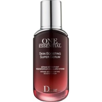 Fotografie Dior One Essential detoxikační vyhlazující pleťové sérum 50 ml