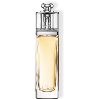 Dior Dior Addict Eau de Toilette pentru femei poza noua