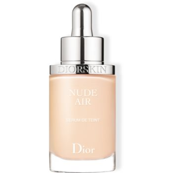 Dior Diorskin Nude Air Serum make-up fluid SPF 25