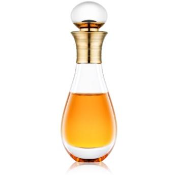 Dior Jadore Touche de Parfum parfumuri pentru femei