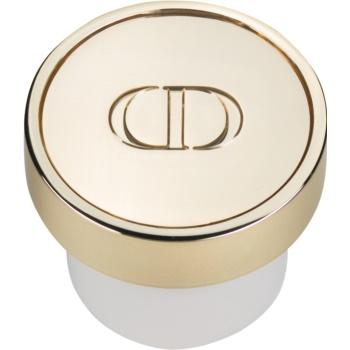 Dior Dior Prestige Le Concentré Yeux crema de ochi regeneratoare rezervă