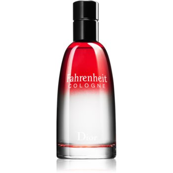 Dior Fahrenheit Cologne eau de cologne pentru barbati 75 ml