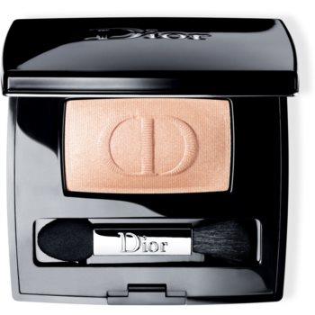 Dior Diorshow Mono fard de ochi profesional de lungã duratã poza