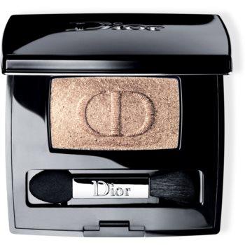 Dior Diorshow Mono fard de ochi profesional de lungă durată
