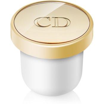 Dior Dior Prestige crema regeneratoare si hranitoare rezervă