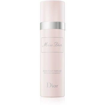 Dior Miss Dior (2013) deospray pentru femei 100 ml