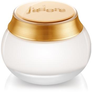 Dior Jadore crema de corp pentru femei