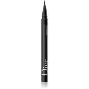 Dior Diorshow On Stage Liner tuș lichid pentru ochi, tip cariocă impermeabil