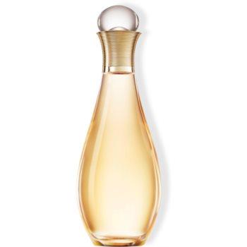 Dior J'adore spray de corp parfumat pentru femei