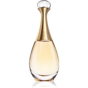 Dior J'adore eau de parfum pentru femei 100 ml Cutie cadou