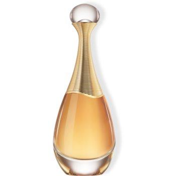 Dior Jadore Absolu Eau de Parfum pentru femei