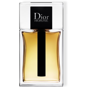 Dior Dior Homme Eau de Toilette pentru bărbați