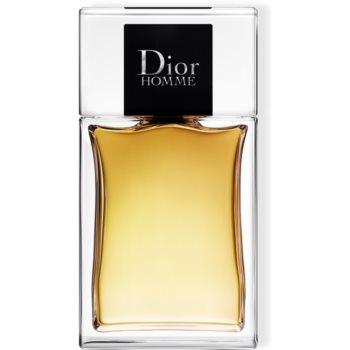 Dior Dior Homme after shave emulsie pentru bărbați poza noua