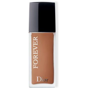 Dior Forever machiaj persistent SPF 35