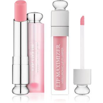 Dior Dior Addict set cosmetice (de buze) pentru femei