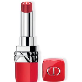 Dior Rouge Dior Ultra Care ruj de ingrijire poza