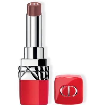 Dior Rouge Dior Ultra Care ruj de ingrijire