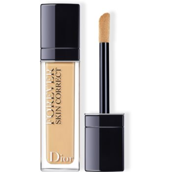 Dior Forever Skin Correct corector cu acoperire mare poza