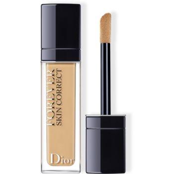 Dior Forever Skin Correct corector cu acoperire mare