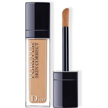Dior Forever Skin Correct corector cu acoperire mare imagine