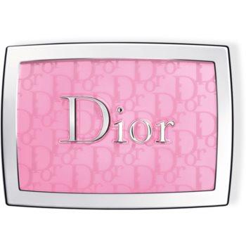 Dior Backstage Rosy Glow Blush blush cu efect iluminator imagine